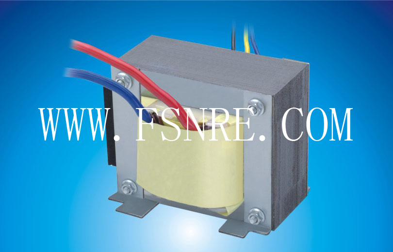 EI Transformer For Stage Lamp And Lighting
